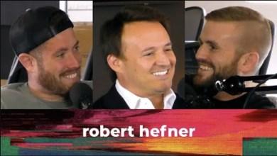 Photo of Hefner Energy | Robert Hefner on Oil and Gas Startups