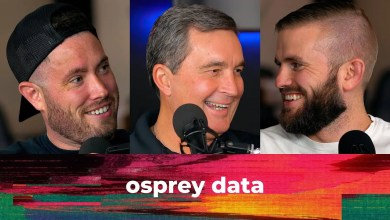 Photo of OspreyData | Ed Cowsar on Oil and Gas Startups