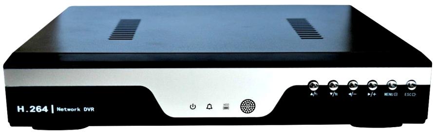 HD Recorder 08