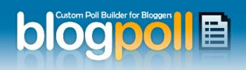Blogpoll sondaggi on line