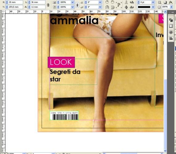 TutorialMagazine-10