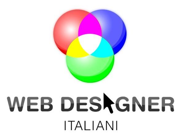 logo-web-designer-italiani-bianco
