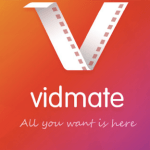 Vidmate APK Download, Install Latest Version – Vidmate.apk[2019]