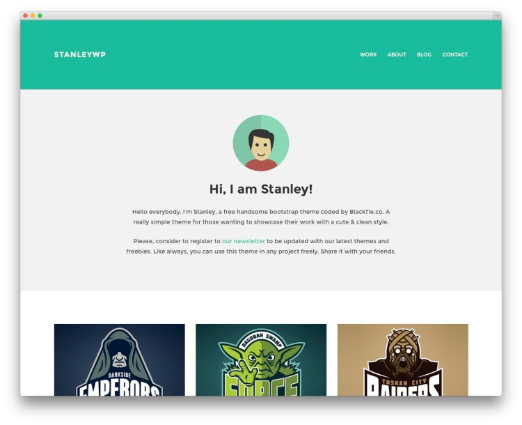 stanleywp-plantilla-wordpress