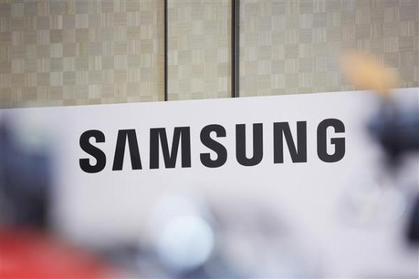 Samsung begins mass production at new EUV manufacturing line