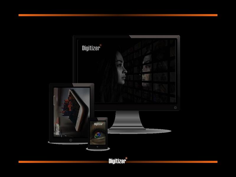 digitizer-services-web-design