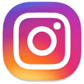 Expertise-web-agence-communication-digitale-perpignan-Instagram