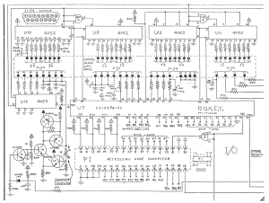 Coolpad 5200s Schematic Diagram  Auto Electrical Wiring Diagram