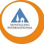 Logo – Hosteling International Logo – Hosteling International (Real Hostel Experience)