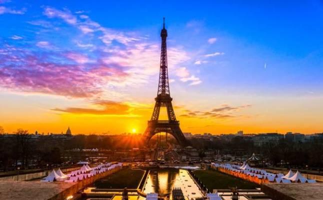 Paris [France] : Source