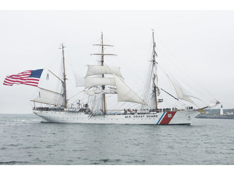 coast-guard-cutter-eagle-2679342_960_720