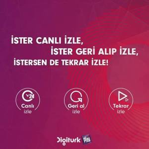 ticari-ip-tv-paketi