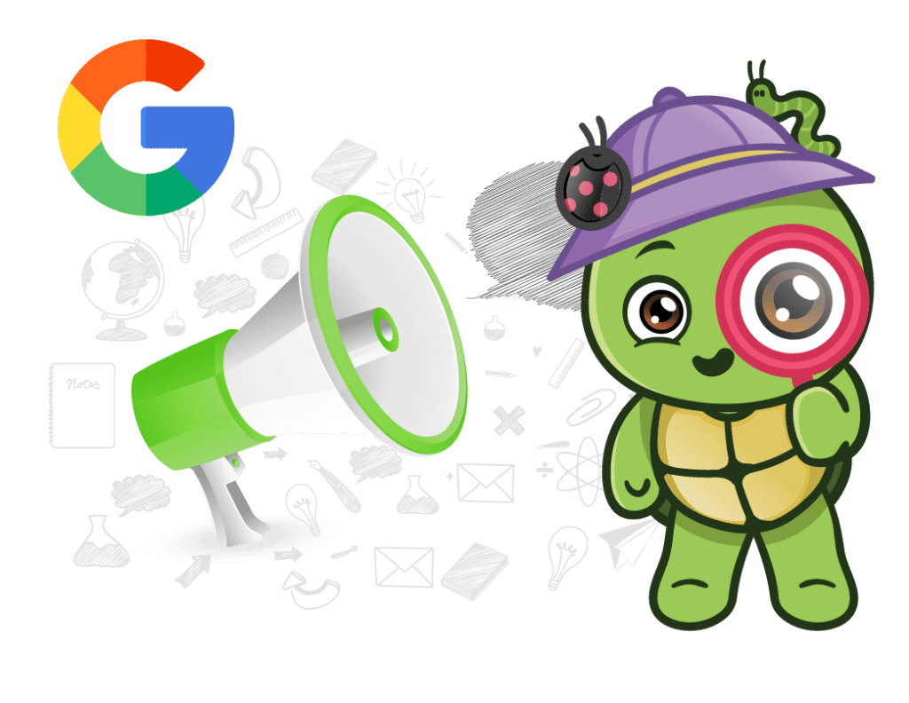 Google Ads Management | Digiturtle Marketing