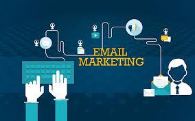 Email Marketing | Digiturtle Marketing