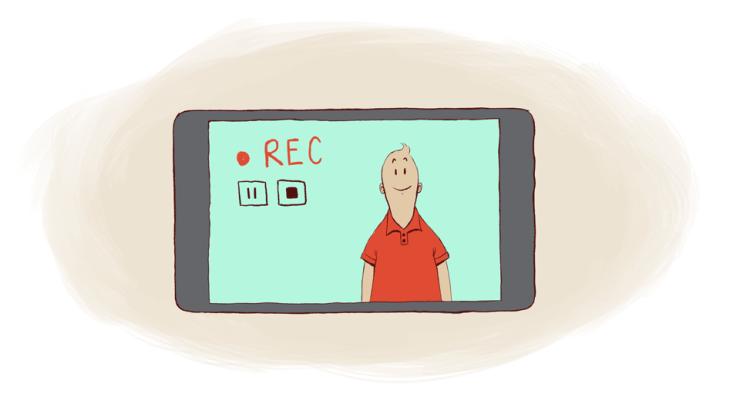 Videoinnista uusi kansalaistaito?