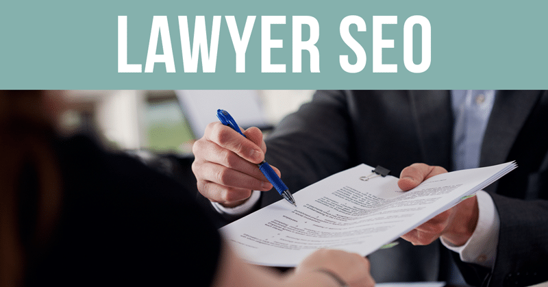 5 Essential Tips For Lawyer Seo Digi Web Art