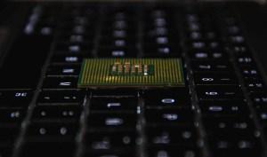 Hoe snel en klein kunnen computers worden?