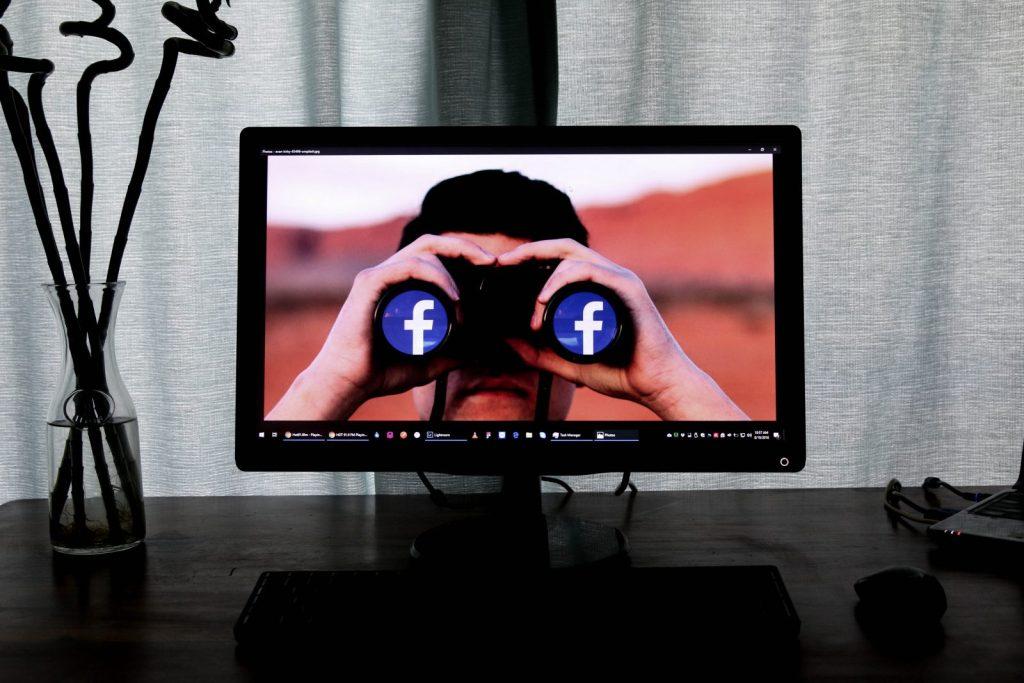 Hoe komen Facebook en Google aan jouw gegevens?