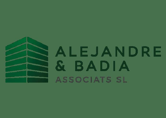 Alejandre&badia