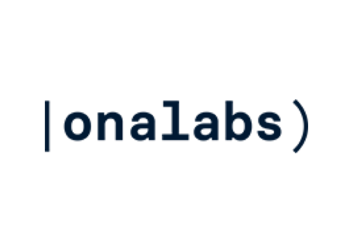 onalabs - client