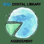 dlf-assessment-pie-chart-transparent