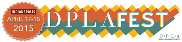 DPLAfest2015_BannerDesign_3_INDIANAPOLIS_FINAL_HORIZONTAL_FLAT cropped