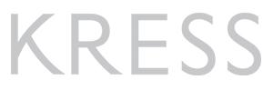 Kress_Logo_sq-wider-frame