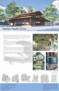 Haiti_Health_Clinic