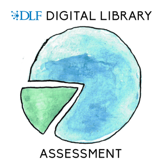 DLF Digital Library Assessment Group