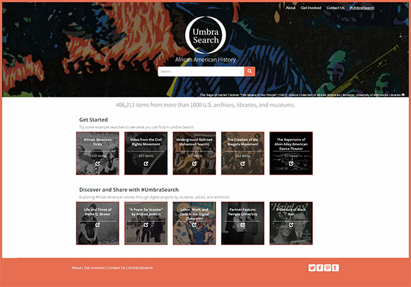 UmbraSearch_Homepage_Tubman-600