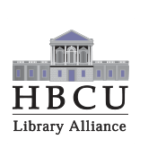 HBCU Library Alliance logo