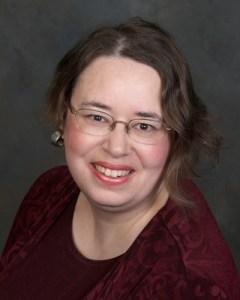 Dorothea Salo