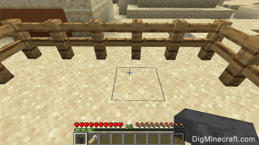 How To Use A Name Tag To Turn A Mob Upside Down In Minecraft