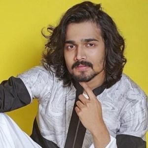 indian youtuber bhuvan bam