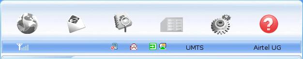 airte_3G_indicator