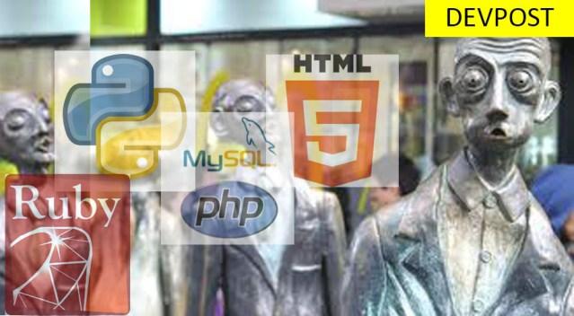 programming languages image