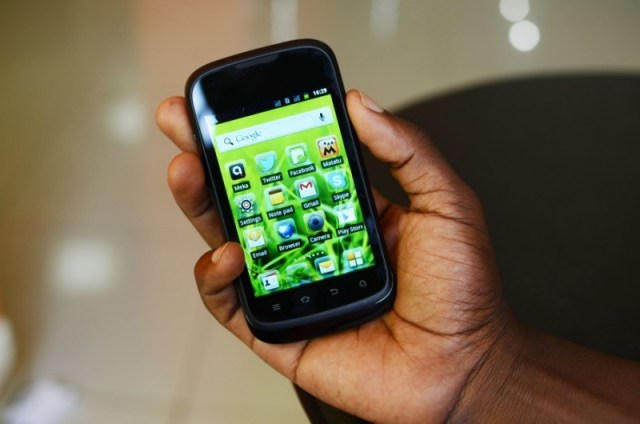 ZTE smartphone prices in Uganda and where to buy - Dignited