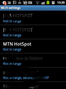 mtnhspot