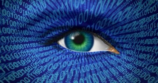 Big Data,Advertising and Spying