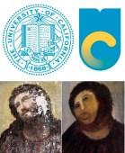 Logos that never change