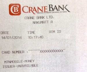 cranebank_receipt