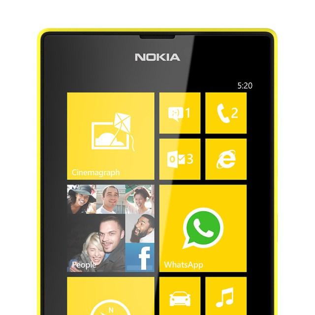 Lumia-520-Live-Tiles-jpg