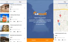 lamudi real estate android app