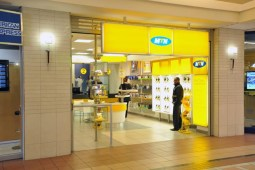 MTNUgandaShops