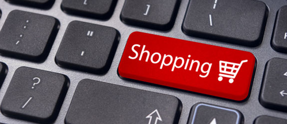 Online Shopping In Uganda: Here are the Top 10 Sites to get