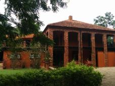 Virtual University of Uganda campus