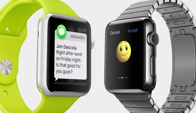 apple_watch_larger