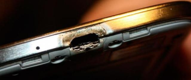 5 ways to keep your smartphone from overheating - Dignited