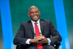 Tony-Elumelu-Clinton-Global-Initiative