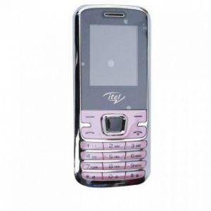itel-2060